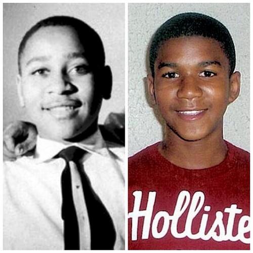 trayvon emmit